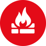 Fire Safety systems in Surrey