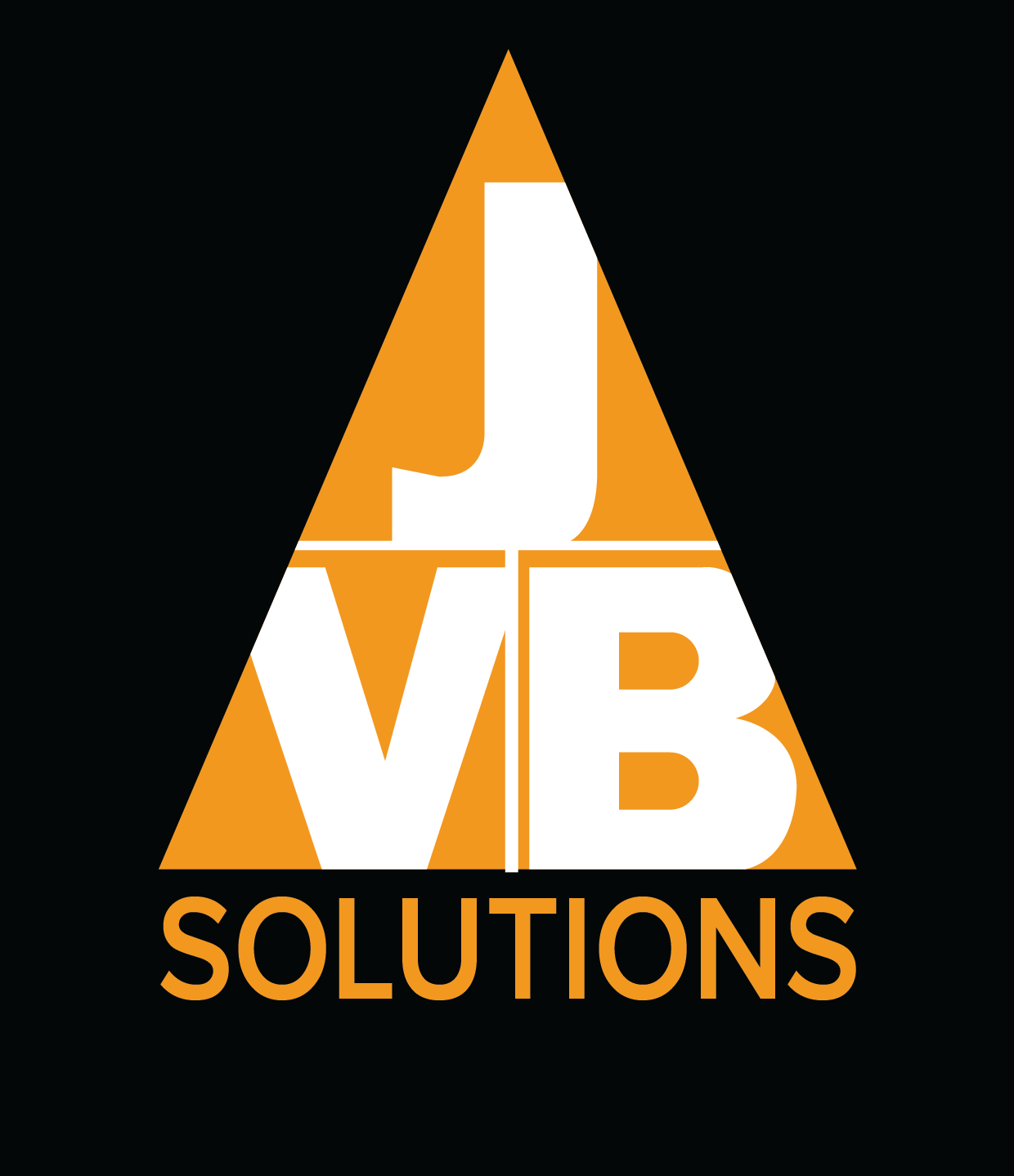 JVB Solutions