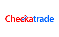 Check a Trade accredited